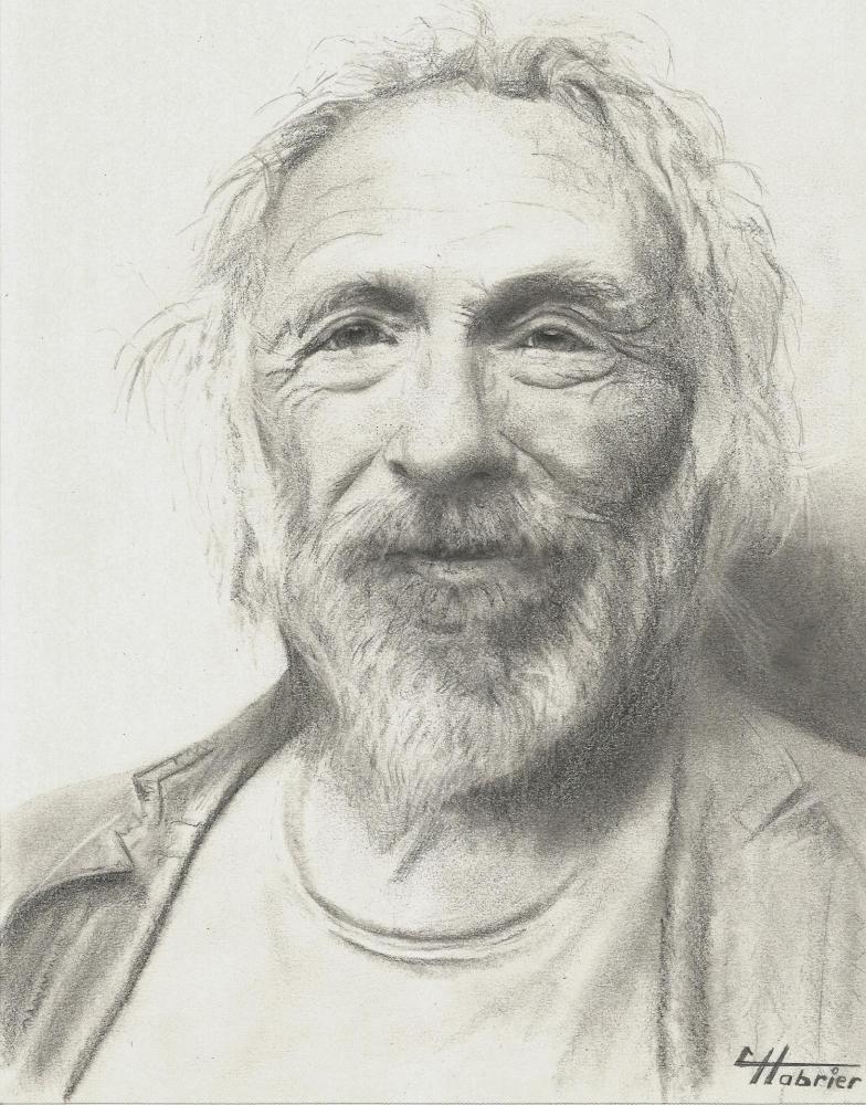 Pierre Richard by jip